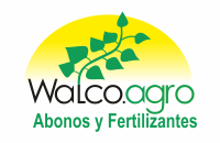 Walco Agro s.a.s.
